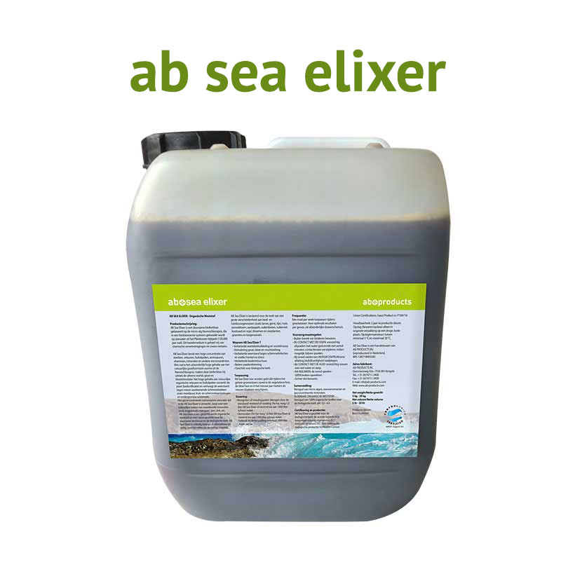 ab-sea-elixer